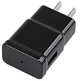 KRISH Mobile Battery Charger Camera - KRISHSPY50