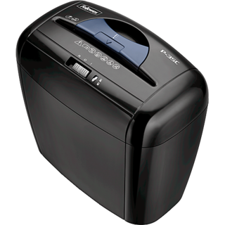 Fellowes Paper Shredder P35C