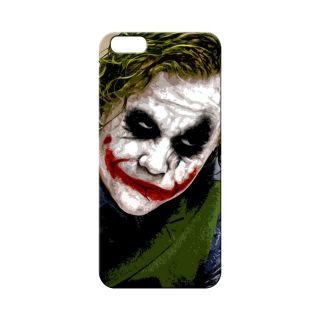 Back Cover for Apple Iphone 4 : By Kyra