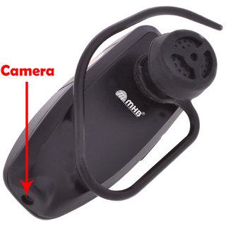M MHB HD Good Quality Bluetooth Camera Hidden VIDEO AUDIO RECORDING CAMERA .Original brand Only Sold by M MHB