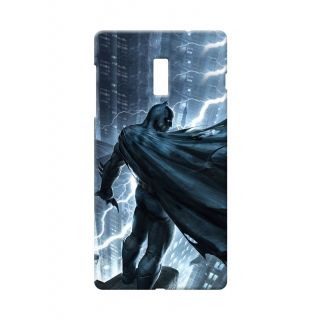 Back Cover for OnePlus 2 : By Kyra