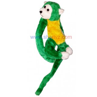 b466374d702 Soft Toys Price List in India 28 April 2019