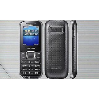 SAMSUNG 1232 BODY COVER (GOOD QUALITY)