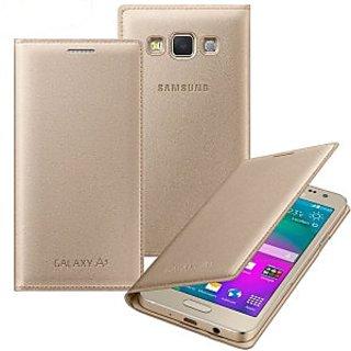 factory price a3068 bf820 Samsung Galaxy J7 (2016) Original Flip Cover