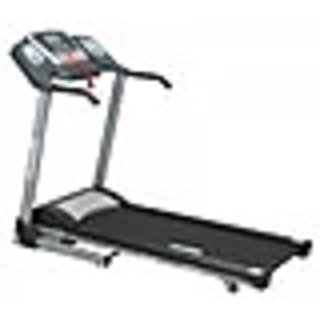 Aerofit  1.75 HP Motorized Treadmill AF-707