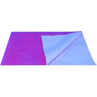 Smarty Twomax Baby Dry Mat Sheet Medium Pink