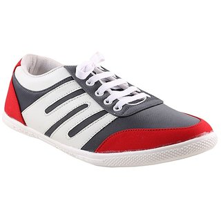 TTS Men Canvas shoes