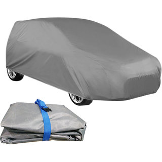Gold Dust's Car Body Cover for Fiat - Punto