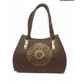 United Fashionable Handbag - UPHB00016