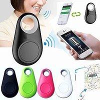 Smart Bluetooth 4.0 GPS Tracer Gps