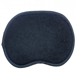 Eye Mask For Good sleep