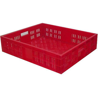 buy fruit vegetable plastic crates online get 0 off