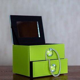 jewelry cum accessories box