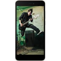 Micromax Canvas Spark 3 (1 GB,8 GB,Black)