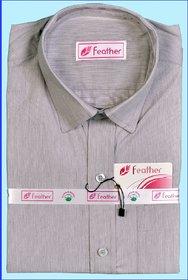Cottony Shirts