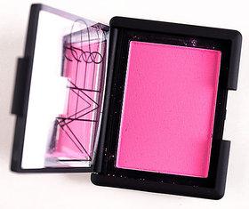 NARS Blush Pink Shade