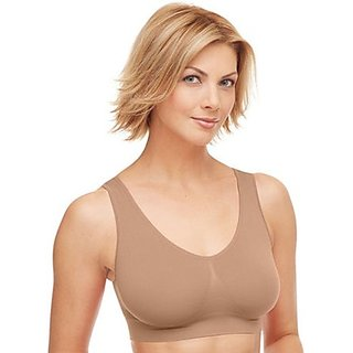 4827906eb0 Buy Favourite Deals Slim N Lift Air Women s Sports Bra Online - Get ...