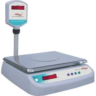 30 kg Table Top Weight Scale