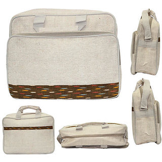 Sirasala executive jute bag SF-JB-019