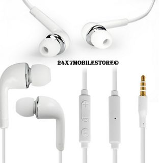 HEAD-FREE FOR MOBILE PHONE 3.5 mm JACK