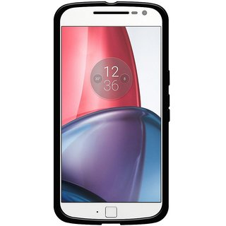 Motorola Moto G4 Plus Cover Case