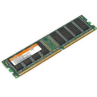 1 GB DDR 1 PC RAM 3200 400 MHz Desktop