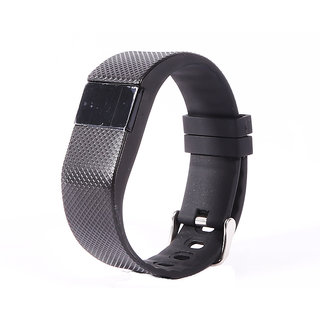 GenZ Fitness Band