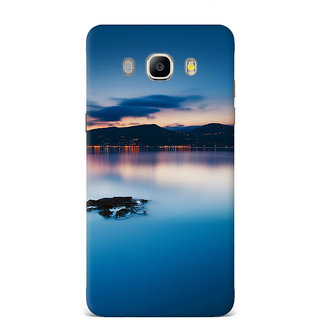 Hard Fancy Designer Back Cover For Samsung Galaxy A5