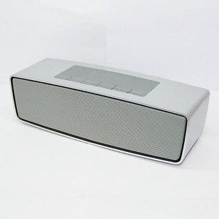 Generix SoundLink bar Mini bluetooth speaker