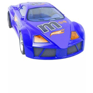 Toy Famous R/C Car 27 MHZ From Amayra Store