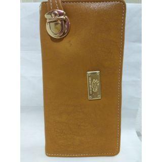 purse fashion b13