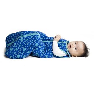 VAMIKA Baby Sleeping bag for 6-18 Months
