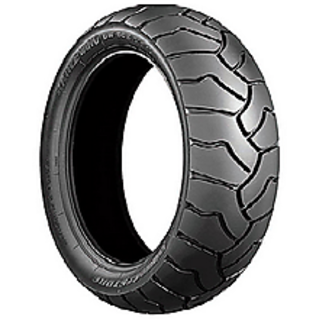 jk tyres in a best prize and also here best quality