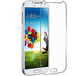 Aari Tari Tempered Glass Screen Guard Protector For Samsung Galaxy S4