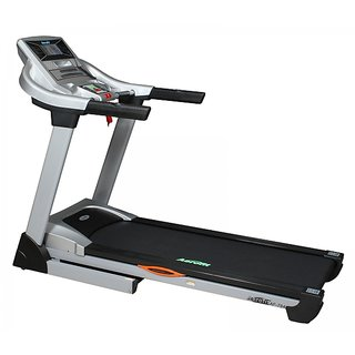 Aerofit 3.0 HP Motorized  Treadmill AF 784