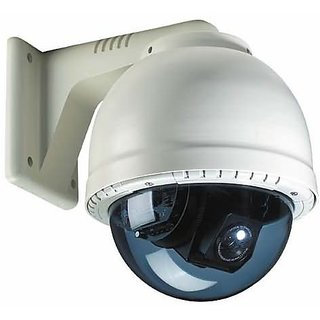 CCTV Security Camera Hikvision Turbo DS-2CE16C0T-IRP Bullet Camera