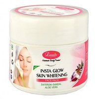 Insta Glow - Skin Whitening Face Pack 60 Ml@JP