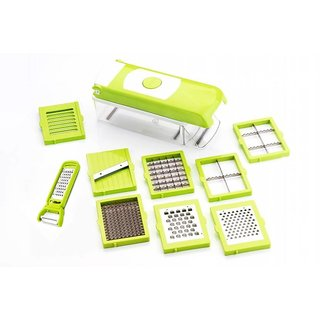 Smart Vegetable Dicer/choppers