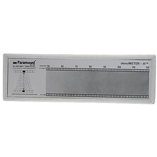 DM-003 Densimeter/Lunometer, Automatic Reed/Pick Counters for Instantly Checking in Grey and Plain Weave Fabric
