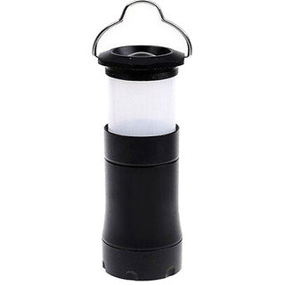 Futaba Portable 3W 100LM LED Camping Light