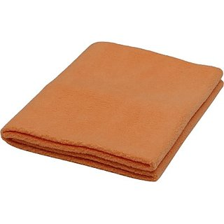 Smarty Twomax Baby Dry Mat Sheet medium (Peach)