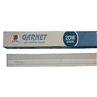 Wipro 4 feet 20-Watt LED Tubelight