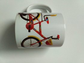 Coffee Mugs - Don't limit your challenges challenge your limits Mugs