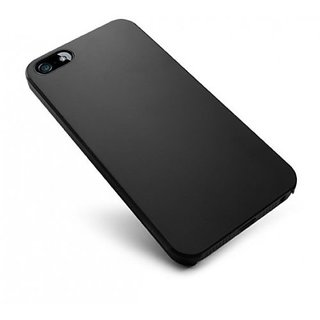 Hard case matte finish for iPhone 5/5s