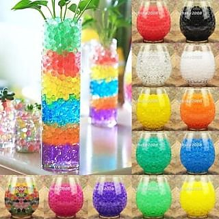 Colorful-Water-Plant-Flower-Jelly-Crystal-Soil-Mud-Hydro-Gel-Pearls-Beads-Balls