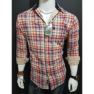 Koolpals Men's Formal Shirt