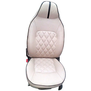 An excellent grade Designer Car Seat Cover.