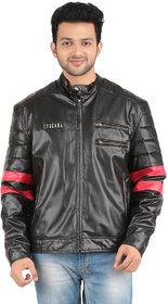 Cascara Casual Jackets