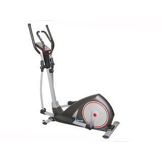 Aerofit  Elliptical Cross  Trainer  AF-8718