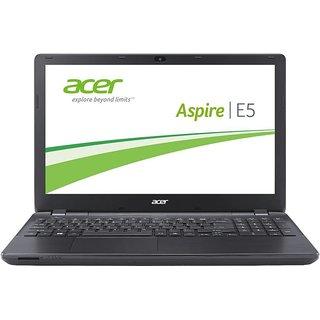 Acer Aspire E5-572G (UN.MV2SI.001) Core i5 4210U / 4GB / 1TB / 2gb NVIDIA GeForce 940M Graphics / Linux / Full HD Disp
